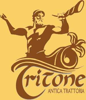 trattorie e cucina etnica a roma a roma: trova-roma.com - Cucina Etnica Roma